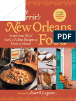 Tom Fitzmorris's New Orleans Food.pdf