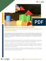 WP Organizar Proyecto ERP 7 Aspectos