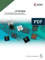 pn0010951.pdf