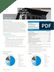 TMC - Fact Sheet (Dec 2013)