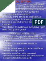Bahan Ajar Psikologi or 2. Goal Setting