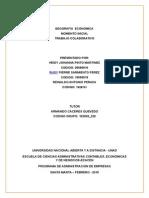 Act_inicial_geografia_economica.docx