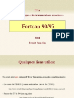 cours_f90 (1)