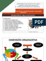 TRABAJO DE MODELOS DE ORGANIZACION-1.pdf
