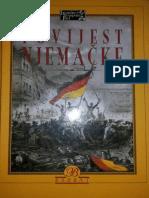 Povijest Njemacke (207-227) Njemacka Izmedju Dva Svjetska Rata