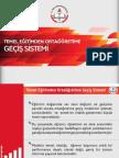 Yeni Ogs Sistemi 04-09-2013