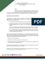 maxnewyork_platinumprotect_brochure.pdf