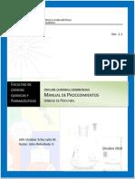manual de procedimientos de la unidad de personal.pdf