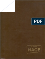 Book nace publication 3 corrosion inhibitorspdf corrosion book nace publication 3 corrosion inhibitorspdf corrosion electrochemistry fandeluxe Gallery