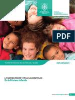 diplomado_desarrollo_infantil