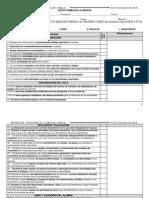 formatodeobservaciónelaula(VERSION2011-2012)