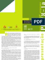 Cartilha PDFX-1a 2a Edição