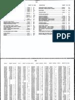 FD14E NORTH AMERICAN MODS.pdf