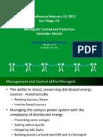 BARTONSCHNEIDERIDEA-Microgrid-Schneider-Electric-Philip-Barton-2.pdf