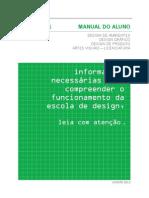 Manual Do Aluno