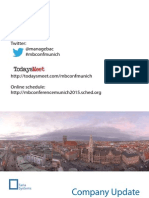 MBUGC-Munich_GeneralUpdates.pdf