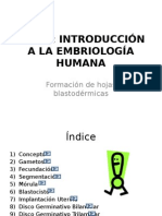tema02_embriologiahumana (2)