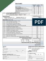 CSIA Publications 2014-15 order form