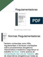 2. Nrs o Que Sao (1)