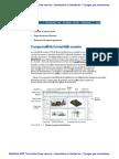 Manual Revit 2015 Español