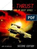 Full Thrust (Complete Resources)
