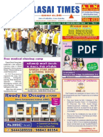 Valasai Times Feb 28-Mar 6