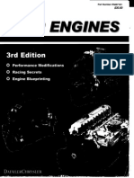 Jeep Engine Performance