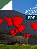 Jardines_verticales_en_espacios_urbanos.pdf