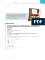 C4_T13_arte.pdf