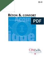 Guide acoustique Cimbéton.pdf