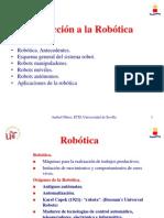 TCap1_IntroRobotica