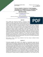 7-17ANDRADE.pdf