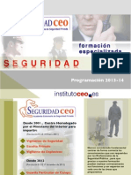 Seguridad .pdf