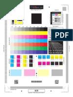 600dpi Imagexpert-Test Target2