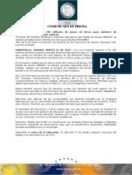 01-03-2015 Entrega SEC más de 180 millones de pesos en becas para alumnos de instituciones de educación superior.  B031501