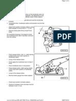 a4handbrake.pdf
