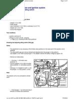 absidleswitch.pdf