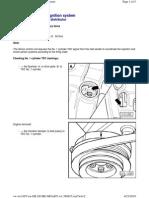 aggadydizzy1.pdf