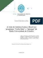 A visão de América Latina e Brasil na RUC completo.pdf
