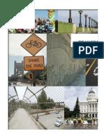 Alternative Transportation Program Benefit Cost Tool