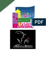 libreto_la_Bella_y_la_bestia_terminado.docx
