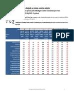 14_11_28_tarifas-colectivos-profe-2014-def2