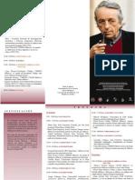 Coloquio Althusser Programa (1)