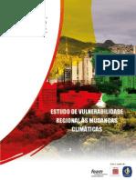 Pemc Vulnerabilidade Regional 21022014