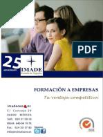 FORMACION A EMPRESAS.pdf
