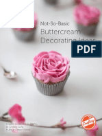 Not-So-Basic Buttercream BlogBundle Final