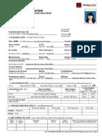 259739831OPS HRR PHV Application Form