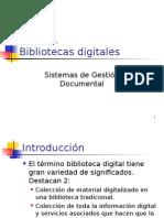 Presentacion Educacion