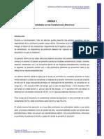 06_Anormalidades en Las Instalaciones Eléctricas