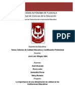 Proyecto_NRAS1.pdf